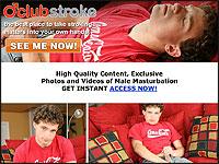 Kyle Hucks